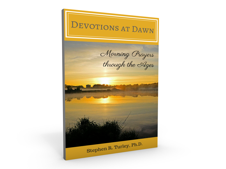 Devotions-at-Dawn-cover.png