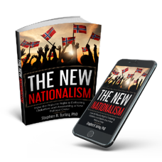 The New Nationalism