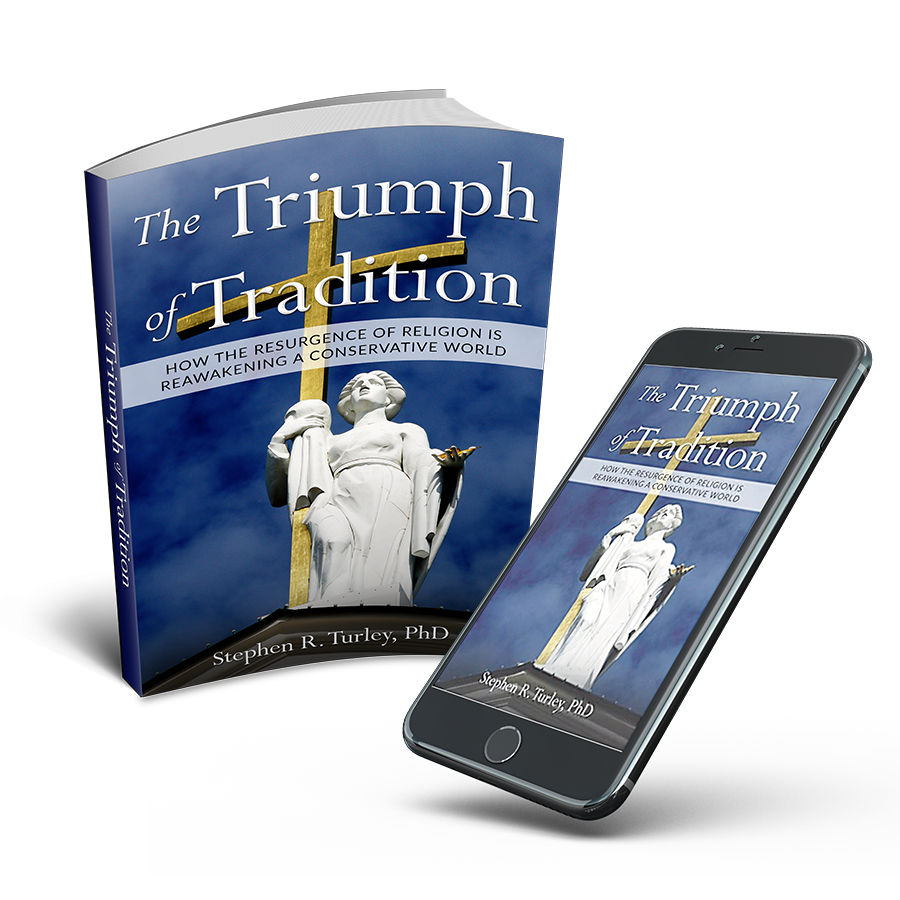 Triumph of Tradition MockUp.png